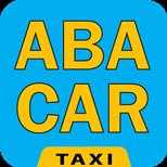 Такси ABA CAR (Україна)