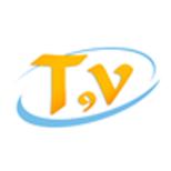 TV9 (ТВ9 Берегове)