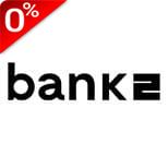 8 Погашение кредита bank2: пополнение карты