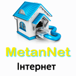 8 PAYMENT OF THE INTERNET MetanNet