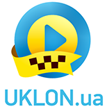 Інформаційні послуги Uklon (Запорожье)
