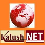 Kalush.Net