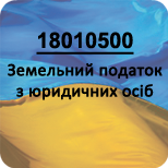 Податки/18010500/Немішаєве