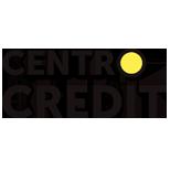 CENTRO CREDIT (ЦЕНТРО КРЕДИТ)