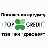 TopCredit