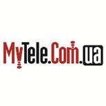 MyTele.Com.ua