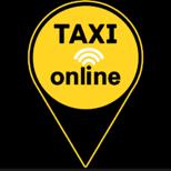 Такси Online (Ужгород)