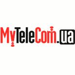 MyTeleCom.ua