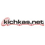 Kichkas.NET (Кичкас нет)