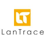 LanTrace