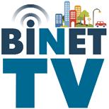 Bi.Net Telecom