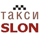 Таксі SLON (Київ)