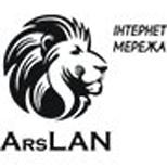 ArsLAN (АрсЛАН)