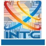 INTC (Городоцький р-н)