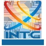 INTC (Ярівський р-н)