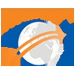 LinkTelecomService