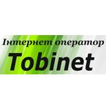Tobinet (Тобинет)