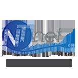 NTnet