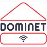 Оплатить сервис DOMINET (ДОМИНЕТ)