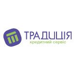 1 loan repayment TRADYTSIYA