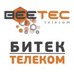 Beetec Telekom (Битек Телеком)