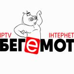 14 ОПЛАТА ИНТЕРНЕТА Бегемот