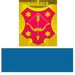 """КП """"ЖЕО №2""""(Полтава)"""