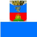 """КП """"КОМБІНАТ КОМУНАЛЬНИХ ПІДПРИЄМСТВ"""""""