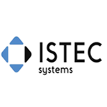 Istec Systems