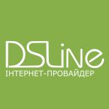 DSLine