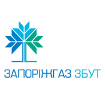 7 Payment of utility services Zaporizhgas