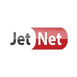 JetNet (ДжетНет)