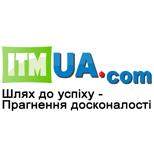 ITM UA.com