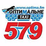 Такси ОПТИМАЛЬНОЕ (Черкассы)