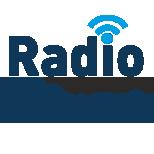 RADIO NETWORK (Радио Нетворк)