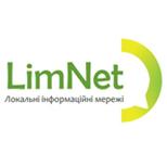 LimNet (Лимнет)