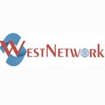 WestNetwork