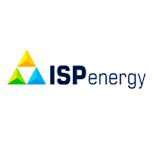 ISPenergy