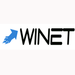 WINET