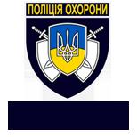 УПО в Запорізькій області