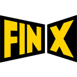 FinX (Кредiплюс): погашення кредиту