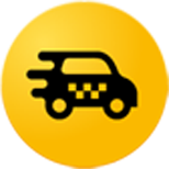 Такси OnTaxi (Днепр)