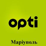 Таксі Оптимальне (Маріуполь)