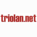 Triolan.net Інтернет