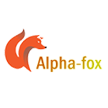 Alfa-fox
