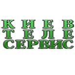 Київтелесервіс