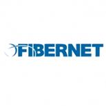 Файбернет (FiberNet)