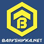 Baryshivka.net (Баришівка)