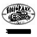 Такси СИТИТАКСИ  (Запорожье)