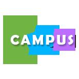 Campus Киев